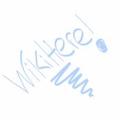 WikiHere! articles commons wikipedia