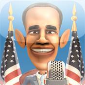 Obama-gram