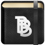 Black Book black
