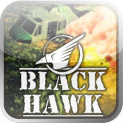 Black Hawk stop destruction