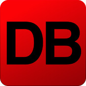 Dash-Board usa dash hd premium