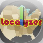 Localyzer