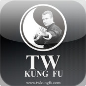 TW Kung Fu