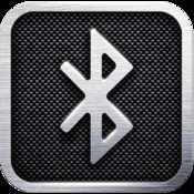 Bluetooth™ msn bluetooth