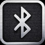 Bluetooth™ msn bluetooth