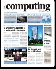 Computing grid computing projects