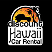 Hawaii Car dollar rental car locations