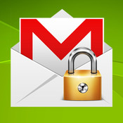 Safe Gmail