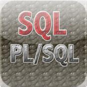 SQL & PL/SQL odbc sql