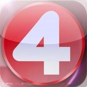 WIVB News4