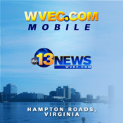 WVEC13News