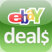 eBay Deals ebay mobile