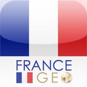France Geo