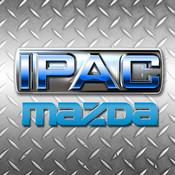 IPAC Mazda mazda