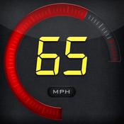 Speedometer™