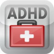 Adult ADHD adhd checklist