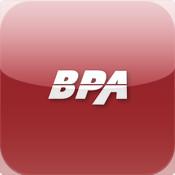 BPA Mobile
