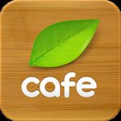NAVER cafe