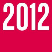 2012 Magazin