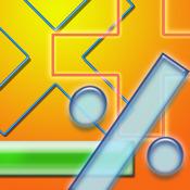 Basic Math viusal basic 6