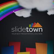 SlideTown