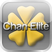 Chan Elite shota chan