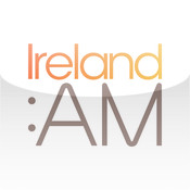 Ireland AM kathy ireland bedding