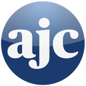 AJC Digest message digest algorithms