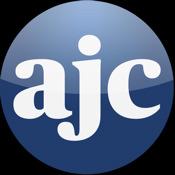 AJC Select