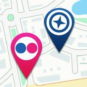 MapPhotos