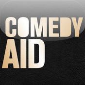 Comedy Aid