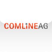 COMLINE AG