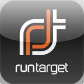 RunTarget run application
