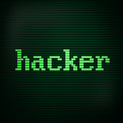 The Hacker password hacker software