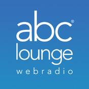 ABC Lounge gravity lounge
