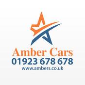 Amber Cars