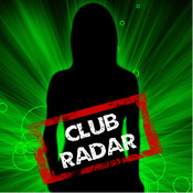 Club Radar club mix