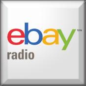 eBay Radio ebay mobile