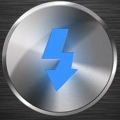 Free Flash free flash website