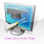 Java Guide java chart application