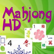 MahJong-HD