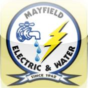 Mayfield E