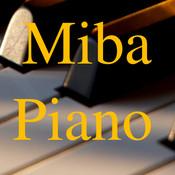 Miba Piano