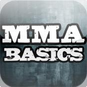 MMA Basics
