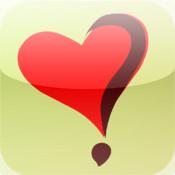 MyLoveApp