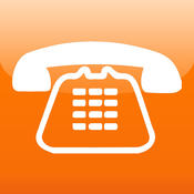OpticVoip