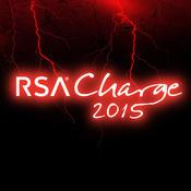 RSA Charge