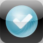 TaskSuite mindspring webmail