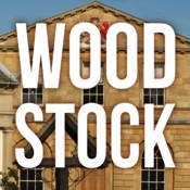 Woodstock woodstock chimes company