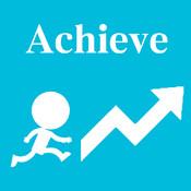 Achieve Box achieve them